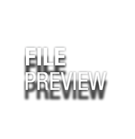 FILE PREVIEW ファイルプレビューシステム